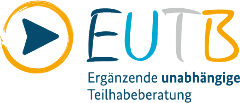 EUTB Stuttgart