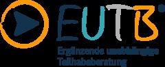 EUTB in Stuttgart
